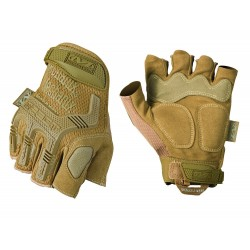 Equipement Militaire Mitaines d'intervention M-pact - TOE52619 - SECURITE