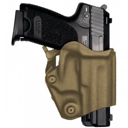 Holster vegatek short...