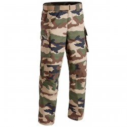 Pantalon de combat militaire Fighter 2.0 - TOE202303-06 - Vêtements militaires