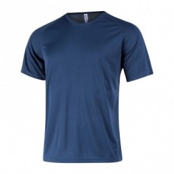 Tee-shirt easy clim - PRO6796-7693-7259 - OUTDOOR