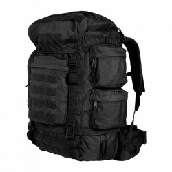 Equipement Militaire Sac a dos baroud 65 l - PRO6805 - OUTDOOR