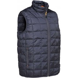 Gilet WARM sans manches - TR1264 - OUTDOOR