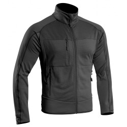 Equipement Militaire Sous-Veste Thermo Performer niveau 3 - TOE97233 34 - OUTDOOR