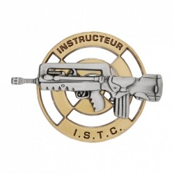 Brevet istc instructeur