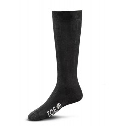 Chaussettes Rangers Climat Chaud - TOE99355-56 - OUTDOOR