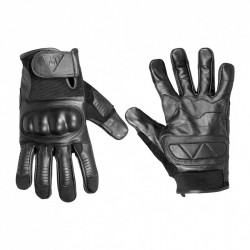 Gants inter coque rigide ares - PRO4897 - SECURITE