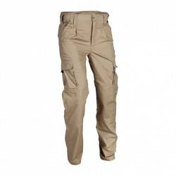 Equipement Militaire Pantalon baroud light coyote - PRO8933 - OUTDOOR