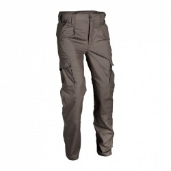 Equipement Militaire Pantalon baroud light taupe - PRO8945 - OUTDOOR