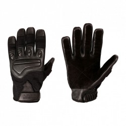 Gants intervention - PRO1073 - Gants