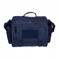 Sac tactical report - Bleu - PRO9110 - Bagagerie Militaire