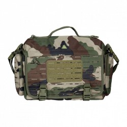 Equipement Militaire Sac tactical report - Cam - PRO9111 - Bagagerie Militaire