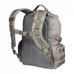 Equipement Militaire Sac à dos 35l duty - Coyote - PRO9109 - OUTDOOR