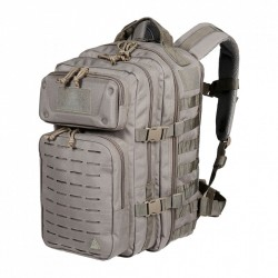 Equipement Militaire Sac à dos 40l baroud box - Coyote - PRO9116 - OUTDOOR
