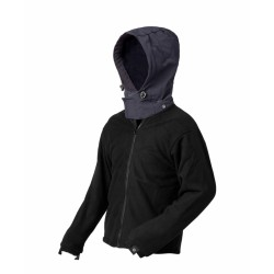 Pack hiver elite navy ares