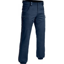 Pantalon Swat A.S.V.P. P.M. ONE