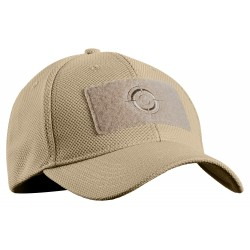 Casquette Tactical Stretch...