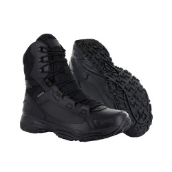 Equipement Militaire Chaussures/Rangers Magnum ASSAULT TACTICAL 8.0 LEATHER WP - TOE96353 - Accueil