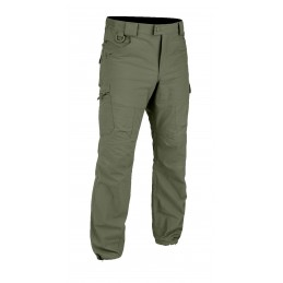 Equipement Militaire Pantalon Blackwater 2.0 - TOE201862 63 - OUTDOOR