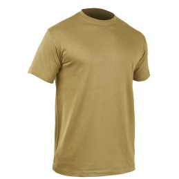 Equipement Militaire T-shirt Strong Airflow tan - TOE52496 - Tee-Shirts / Débardeurs