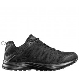 Equipement Militaire Chaussures basses Magnum STORM TRAIL LITE - TOE96356 - Chaussures basses