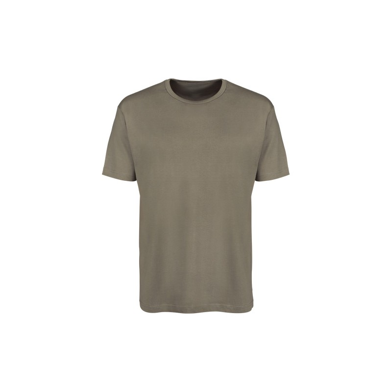 Equipement Militaire Tee-shirt OPS - TR15171 - Tee-Shirts / Débardeurs